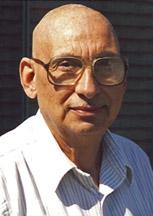 Cyrus Towfiq at Age 80